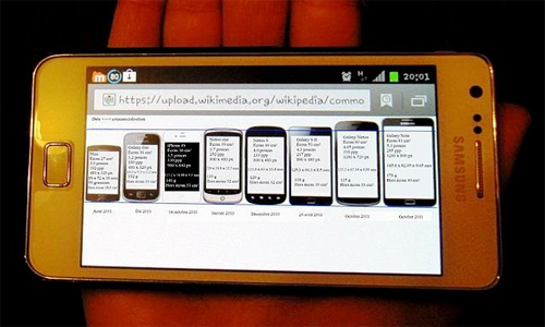 Flagship_Smartphones