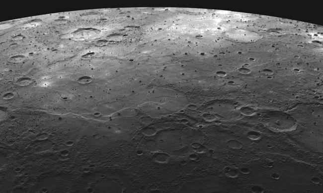 By NASA / JHU/APL [Public domain], via Wikimedia Commons