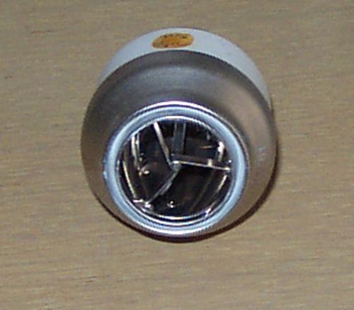 By uploaded by Su37amelia (http://en.wikipedia.org/wiki/Image:Cermax.jpg) [Public domain], via Wikimedia Commons
