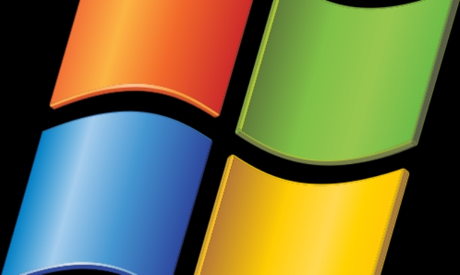 By Original work: Microsoft This work: FleetCommand (Original work: Windows XP This work: Own work) [Public domain], via Wikimedia Commons