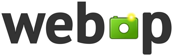 By Google (developers.google.com/speed/webp/ (Direct link)) [Public domain], via Wikimedia Commons