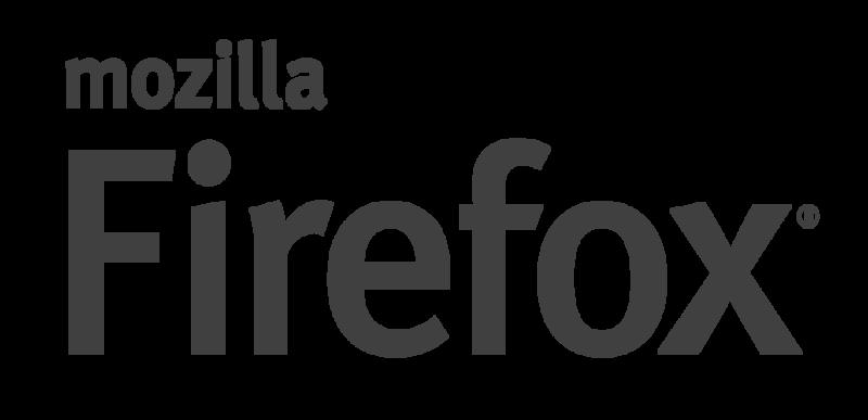 By Mozilla [Public domain], via Wikimedia Commons