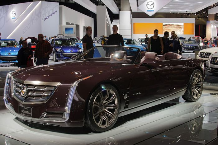 By skinnylawyer from Los Angeles, California, USA (Cadillac Ciel (concept)) [CC-BY-SA-2.0 (http://creativecommons.org/licenses/by-sa/2.0)], via Wikimedia Commons