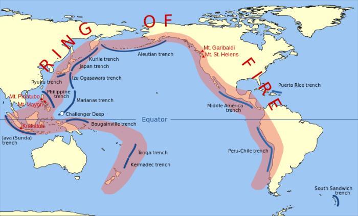 By Gringer (talk) 23:52, 10 February 2009 (UTC) (vector data from [1]) [Public domain], via Wikimedia Commons
