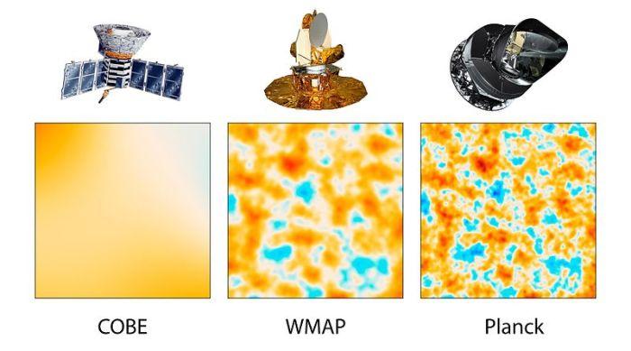 By NASA/JPL-Caltech/ESA [Public domain], via Wikimedia Commons