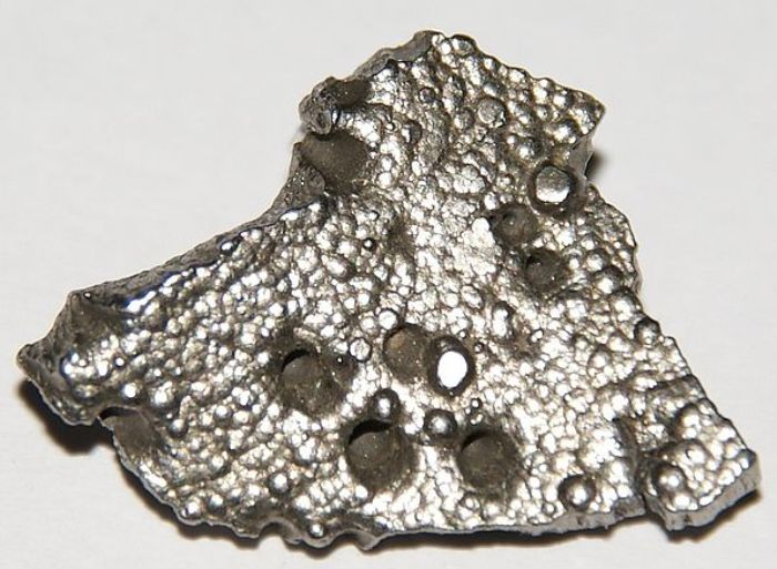 By Hi-Res Images of Chemical Elements (http://images-of-elements.com/cobalt.php) [CC-BY-3.0 (http://creativecommons.org/licenses/by/3.0)], via Wikimedia Commons