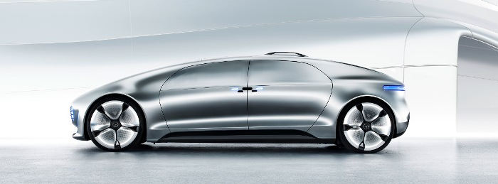 Screenshot of the official Mercedez Benz F015 page (https://www.mercedes-benz.com/en/mercedes-benz/innovation/research-vehicle-f-015-luxury-in-motion/)