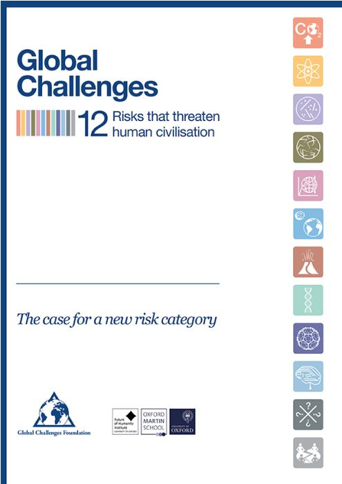 Image credit: Global Challenges Foundation (http://globalchallenges.org/)