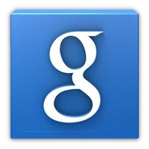 Image credit: Google, Inc.