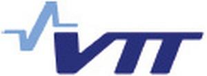 Image credit: VTT Technical Research Centre of Finland (http://www.vtt.fi/)