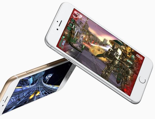 Image credit: Apple (apple.com)