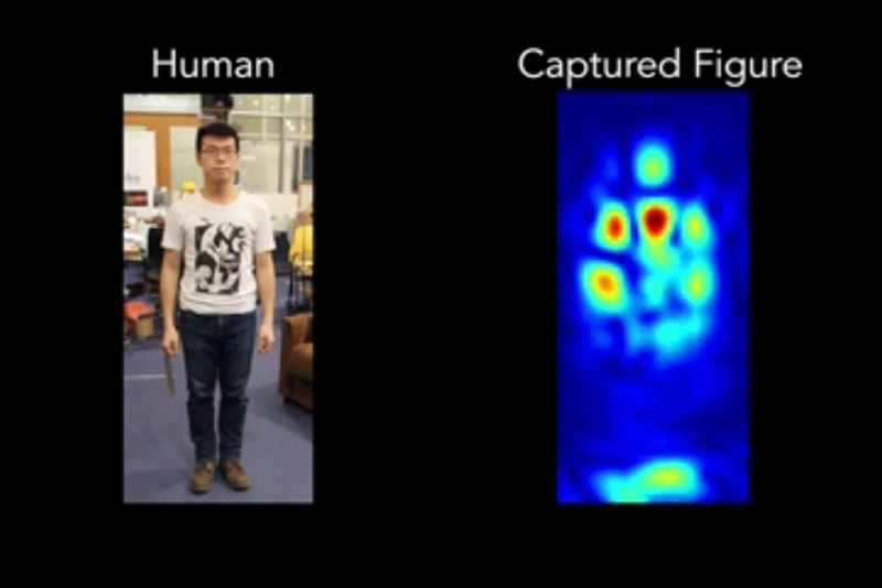 Image credit: screenshot from the RF-Capture info-video, MIT CSAIL