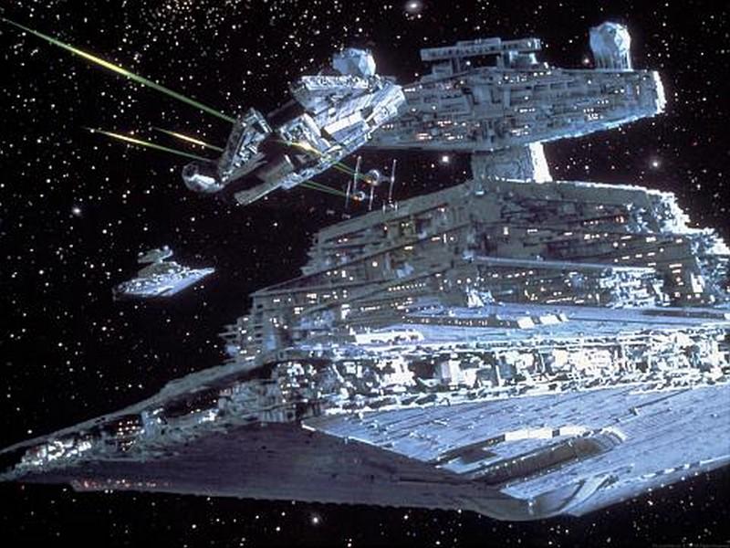 Image credit: LucasFilm & 20th Century Fox via Wikimedia Commons
