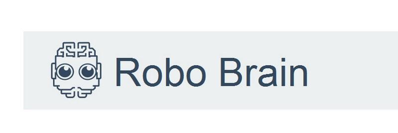 Image credit: Robo Brain, Cornell University