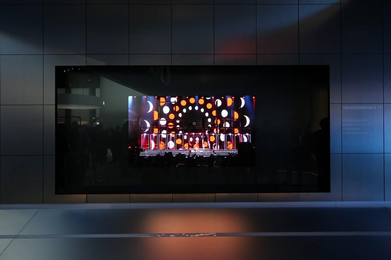 Image credit: Samsung (website screenshot)