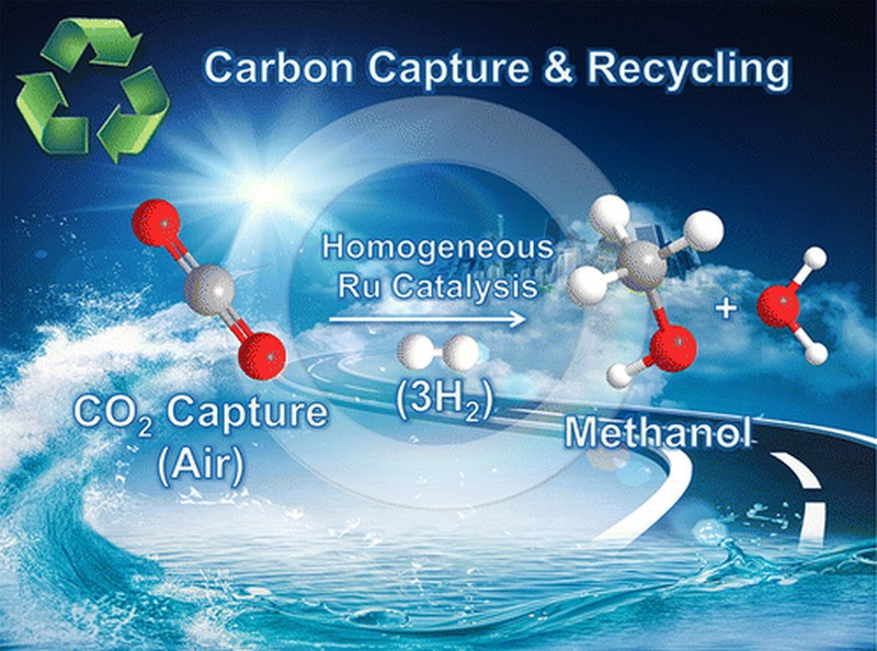 Image credit: American Chemical Society via the Journal of the American Chemical Society