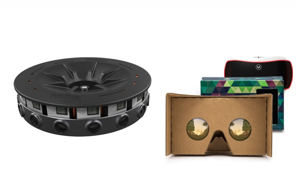 image credit: product screenshots via vr.google.com