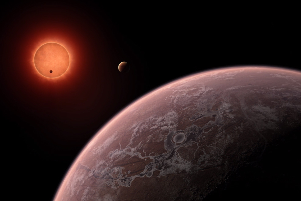 image credit: screenshot from trappist.one