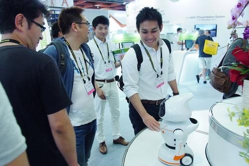 image credit: media photo via www.computextaipei.com.tw
