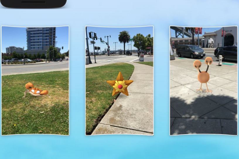 image credit: screenshot via pokemongo.com