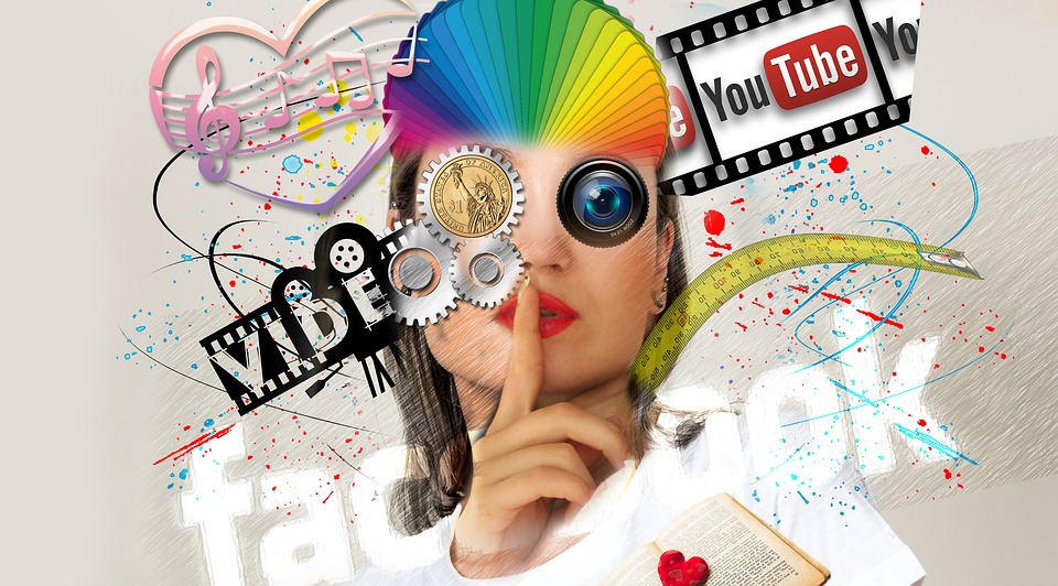 image credit: geralt via pixabay.com