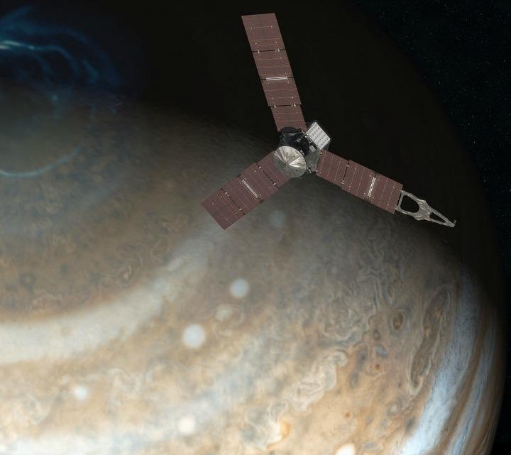 juno-orbitting-jupiter