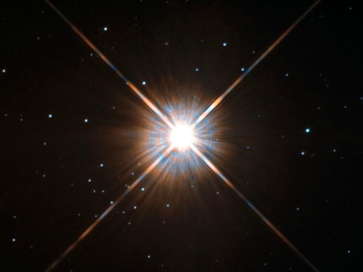 proxima-centauri