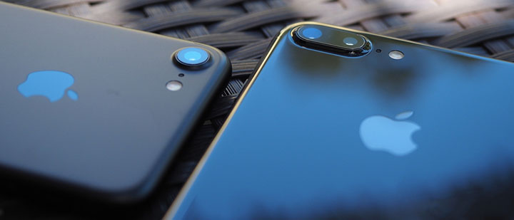 iphone-7-and-iphone-7-plus