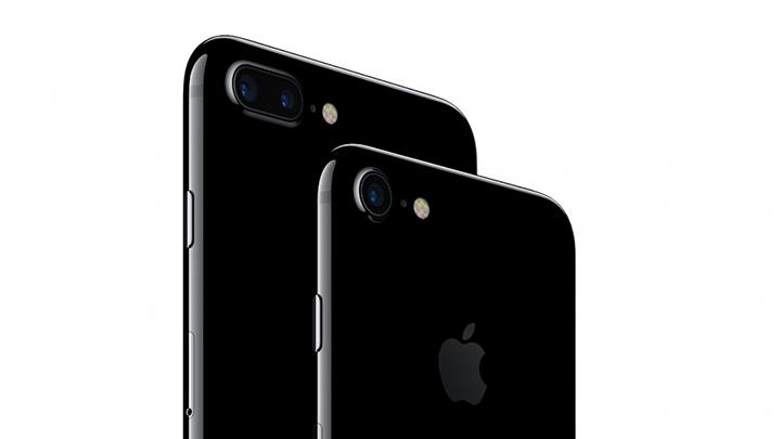 iphone-7-dual-cam