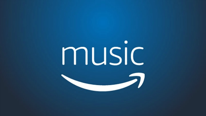 amazon-unlimited-music