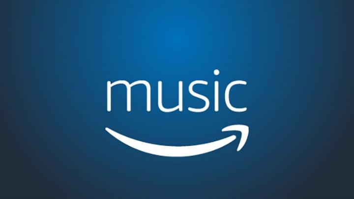 amazon-unlimited-music
