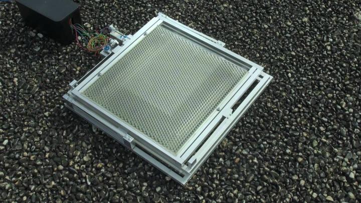 insolight-solar-panels