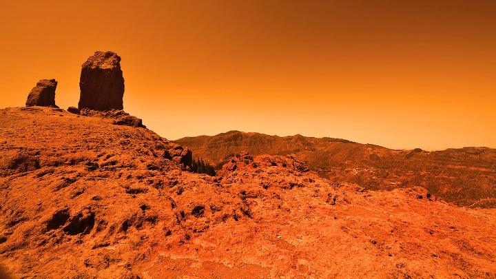 mars-colonization