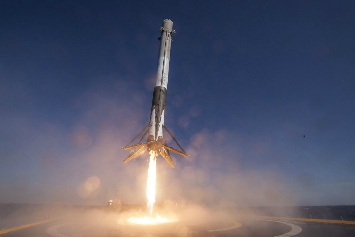 spacex-to-mars