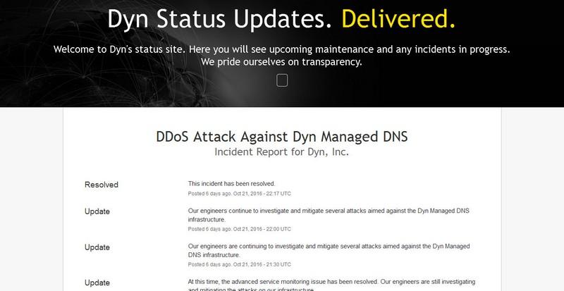 techtheday-dyn-cyberattack