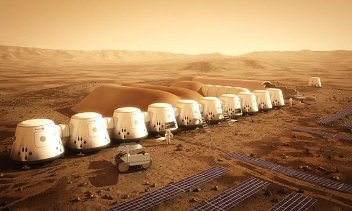 mars-new-space-race