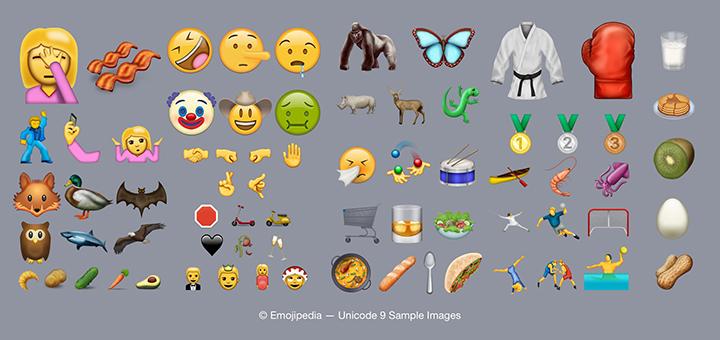 72-new-emojis