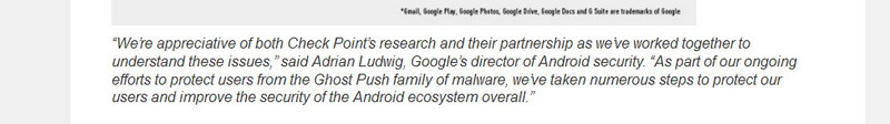 googles-statement-on-gooligan