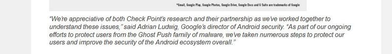 googles-statement-on-gooligan