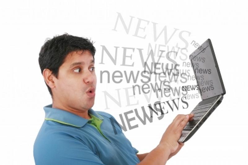 ttd-news