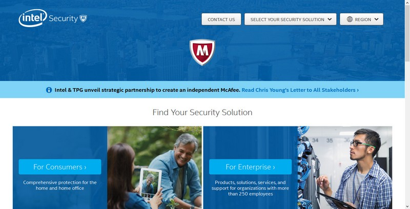 intel-security-group-mcafee