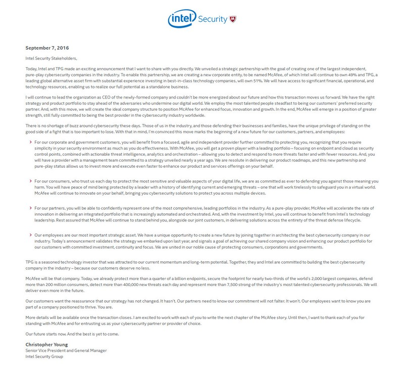 mcafee-intel-security-announcement