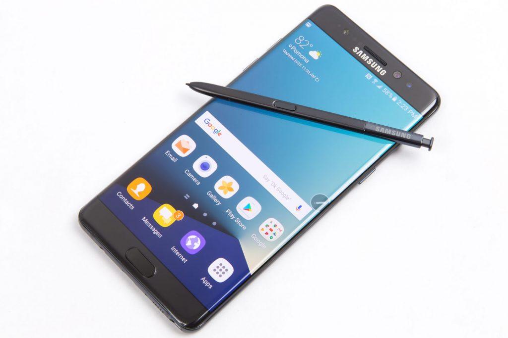 Galaxy-Note-7-16-1-1440x960