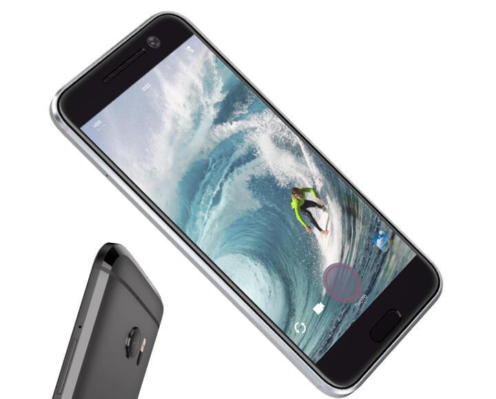 Image credit: HTC.com
