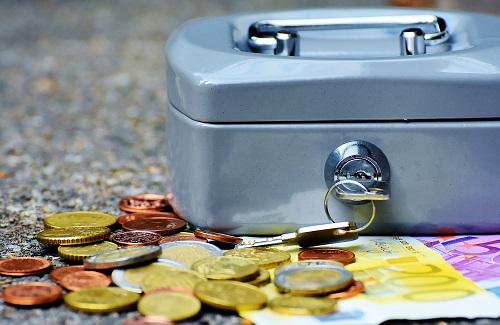 pixabay-cashbox-1642990_1920