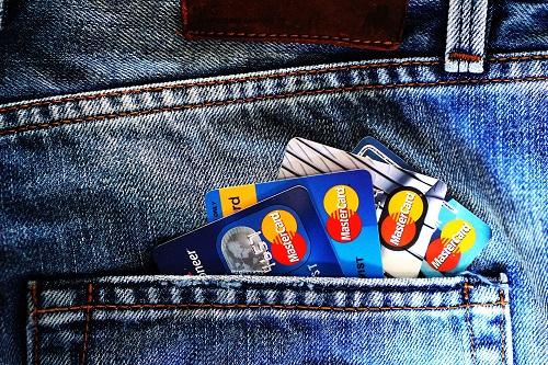 pixabay-credit-card-1583534_1920