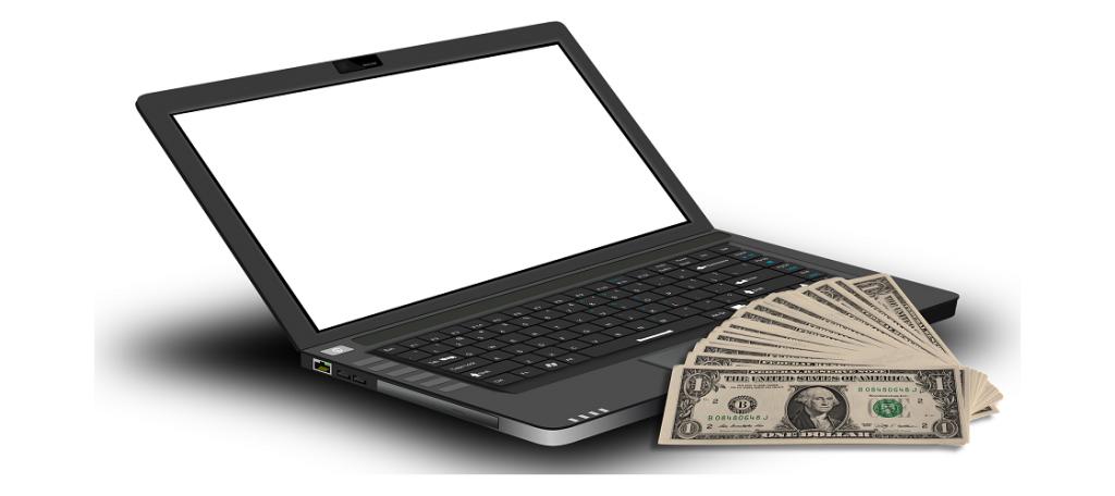 pixabay-dollar-1969925_1920
