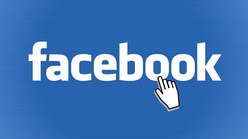 pixabay facebook-76536_1920