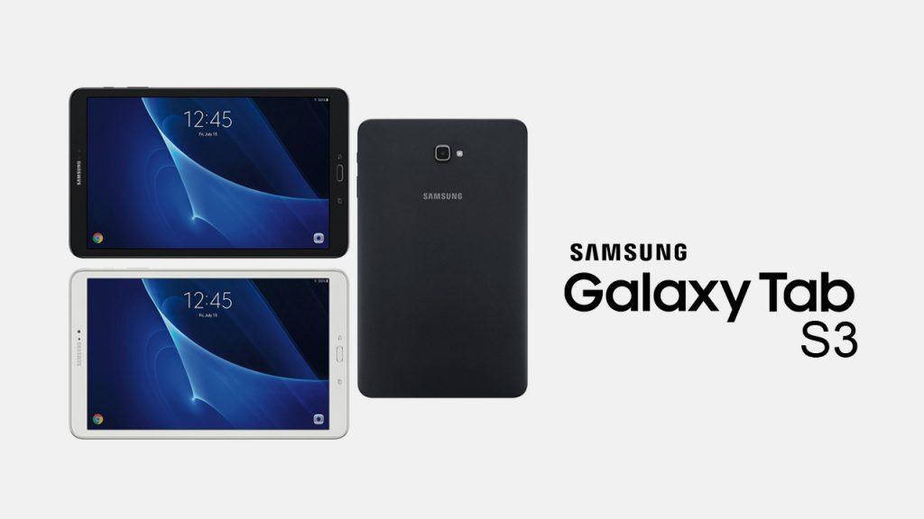 wccftech-Galaxy-Tab-S3-2-2