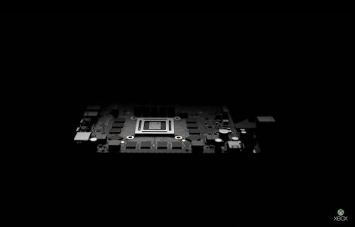 youtube-scorpio-processor